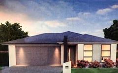 158 Bush Tucker Road, Berrinba QLD