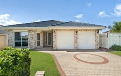 2 Brentwood Terrace, Thornton NSW