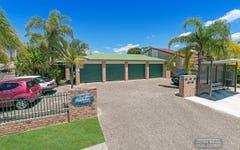 2/92 Morris Rd, Rothwell QLD