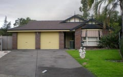 14 Tintern Place, Salisbury Heights SA