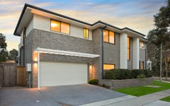 15 Spur Street, Beaumont Hills NSW