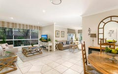 1/284 Burraneer Bay Road, Caringbah South NSW
