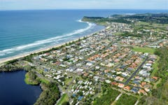 1/29 Gibbon Street, Lennox Head NSW
