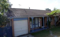 26 Kembla Crescent, Ruse NSW