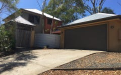1 Fraser St, River Heads QLD