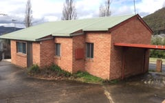 12 East Street, Lithgow NSW
