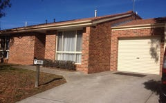 5/12 Lofty Close, Palmerston ACT