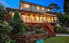 11 Malga Avenue, Roseville Chase NSW