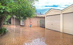 59A Highfield Avenue, St Georges SA