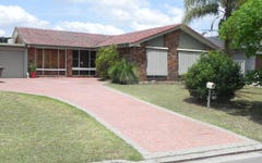 121 Spitfire Drive, Raby NSW