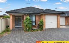 3/15-17 Tungarra Road, Girraween NSW
