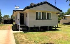 109 Gidyea Street, Barcaldine QLD