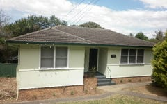House 44 Shedworth Street, Marayong NSW