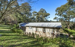 24-26 Skyline Road, Mount Tomah NSW