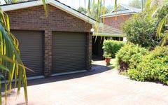 30 Beveridge Drive, Green Point NSW