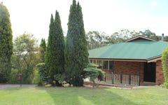 7 MAJELLA CLOSE, Eleebana NSW