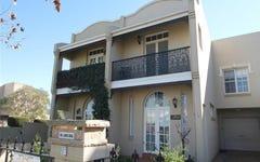 7 Crampton Street, Wagga Wagga NSW