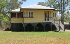 1037 Stockleigh Road, Stockleigh QLD