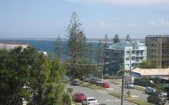 5/25A Burgess Street, Kings Beach QLD