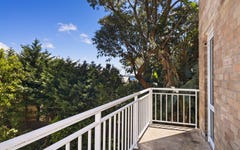 4/290 Old South Head Road, Watsons Bay NSW