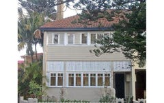 1/29 Pacific Street, Manly NSW