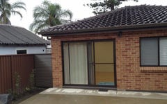1/77 Beaconsfield Street, Revesby NSW