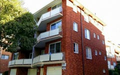 11/15 Cambridge Street, Penshurst NSW