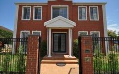 12 Parkview Crescent, Hampton East VIC