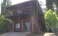 25 Jerrara Drive, East Jindabyne NSW