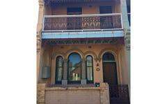 52 Laman Street, Cooks Hill NSW