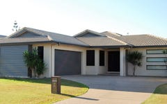 3 Vesta Lane, Ooralea QLD