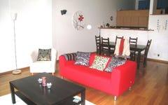 13/150 Forbes Street, Woolloomooloo NSW