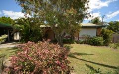 10 Capricorn Crescent, Norman Gardens QLD