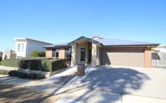 26 Bromham Street, Forde ACT