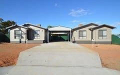 1/24 South Street, Broken Hill NSW