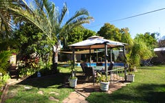 3 Alfred St, Pioneer QLD