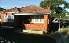 26 Yeend Street, Merrylands NSW