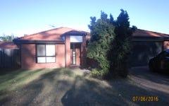 5 Allenby Street, Meadowbrook QLD