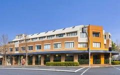 Unit 29/122 Sailors Bay Road, Northbridge NSW