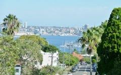 9/48 Ben Boyd Road, Neutral Bay NSW
