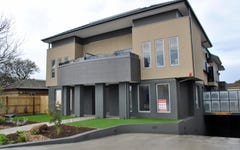 4/214 Warrigal Road, Oakleigh South VIC