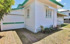 34 Weinholt Street, Allenstown QLD