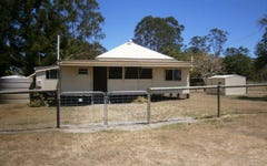 Address available on request, Burrum River QLD