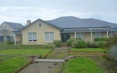 1283 Caoura Rd, Tallong NSW