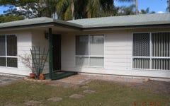 27 Kalunda Drive, Caboolture QLD