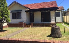 78 Macquarie St, Greenacre NSW