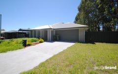 447 Wollombi Rd, Bellbird NSW
