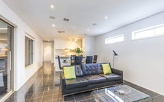 1/56 Christina Stead Street, Franklin ACT