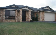 21 Crosslands Ave.,, Wauchope NSW