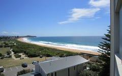 53/11-21 Ocean Street, Narrabeen NSW